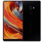 Xiaomi Mi Mix 2 LTE 64GB 6GB Fekete Dual Sim eladó