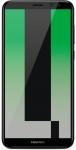 Huawei Mate 10 Lite 64GB Fekete Dual Sim eladó