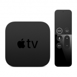 Apple TV 4K 64 GB eladó