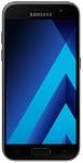 Samsung A320FL Galaxy A3 Fekete (2017) eladó