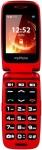myPhone Rumba Piros eladó