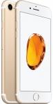 Apple iPhone 7 32GB Gold eladó