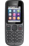 Nokia 100 Fekete eladó