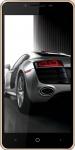 Leagoo P1 Pro Arany Dual Sim eladó