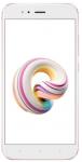 Xiaomi Mi A1 64 GB Rózsa arany Dual Sim eladó