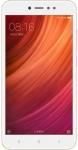 Xiaomi Redmi Note 5A 64GB Arany Dual Sim eladó