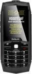 Evolveo SGP Z1 Fekete Dual Sim eladó