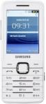 Samsung S5611 Fehér eladó