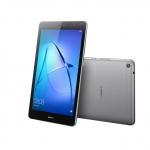 Huawei MediaPad T3 8 0 Wifi 16Gb Szürke eladó