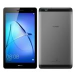 Huawei MediaPad T3 7 0 Wifi 16Gb Szürke eladó