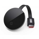 Google Chromecast Ultra TV Fekete eladó
