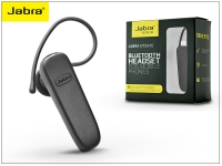 Jabra BT2045 Bluetooth headset v2 1   MultiPoint   USB töltős   black eladó