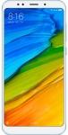 Xiaomi Redmi 5 Plus 32GB 3 GB Kék Dual Sim eladó