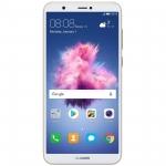 Huawei P Smart Arany Dual Sim eladó