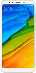 Xiaomi Redmi 5 16GB 2 GB Arany Dual Sim eladó