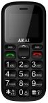 Akai Senior Phone Dual Sim eladó