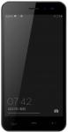 HomTom HT16 Dual Sim Fekete eladó