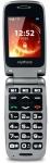 myPhone Rumba Ezüst eladó