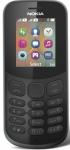 Nokia 130 (2017) Dual Sim eladó