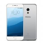Meizu Pro 6S Fehér Dual Sim eladó