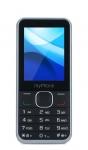 myPhone Classic 2G Dual Sim Fekete eladó
