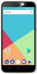 Ulefone S7 3G Arany 16Gb Dual Sim eladó