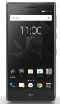 Blackberry Motion 32GB Fekete eladó