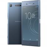 Sony Xperia XZ1 64Gb Kék G8341 eladó