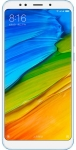 Xiaomi Redmi 5 Plus 64GB 4 GB Kék Dual Sim eladó