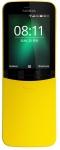 Nokia 8110 4G Sárga eladó
