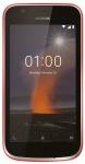 Nokia 1 Piros Dual Sim eladó