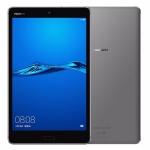 Huawei MediaPad M3 Lite 8 0 LTE 32GB Szürke eladó
