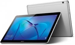 Huawei MediaPad T3 10 0 LTE 16GB Szürke eladó