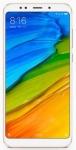 Xiaomi Redmi 5 Plus 64GB 4 GB Arany Dual Sim eladó