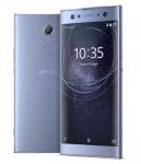 Sony Xperia XA2 Ultra 64Gb Kék H4233 Dual Sim eladó
