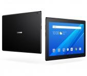 Lenovo Tab4 10 Plus Fekete eladó