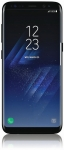 Samsung Galaxy S8 64GB Fekete eladó