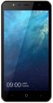Leagoo Z7 8GB Arany Dual Sim eladó