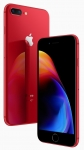 Apple iPhone 8 Plus 64Gb Red eladó