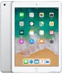 Apple iPad 9 7 2018 WiFi 128GB Fehér eladó