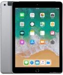 Apple iPad 9 7 2018 WiFi 128GB Fekete eladó