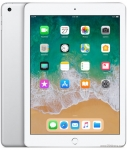 Apple iPad 9 7 2018 WiFi + Cellular 32GB Fehér eladó
