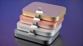 Apple Original Dokkoló Arany eladó