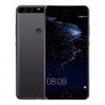 Huawei P10 Plus 64 GB Fekete Dual Sim eladó