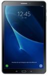 Samsung Galaxy Tab A 10 1 T580 Wifi Fekete 32GB eladó