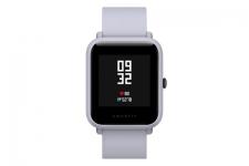 Xiaomi Huami Amazfit Bip Fehér eladó