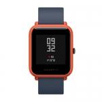 Xiaomi Huami Amazfit Bip Piros eladó