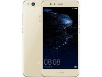 Huawei P10 Lite 32Gb Arany LTE 3 GB Ram eladó