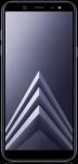 Samsung Galaxy A6 (2018) 32Gb Levendula Dual Sim eladó