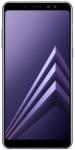 Samsung Galaxy A6 Plus (2018) 32GB Levendula Dual Sim eladó